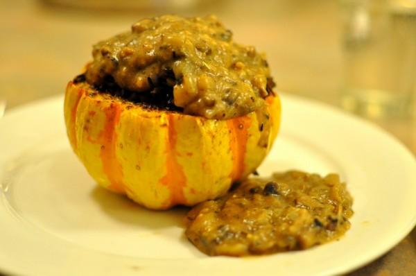 Stuffed_Squash_Mushroom_Wild_Rice11.jpg