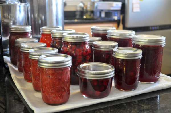 Canned_Cranberries
